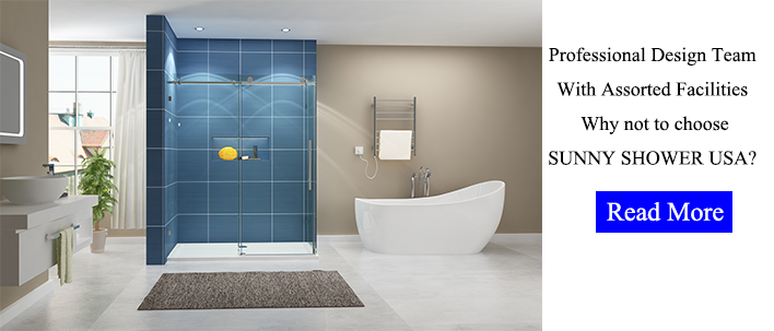 STICKYBEAK OF THE WEEK: A MODERN BATHROOM WITH A COOL SPACIOUS VIBE