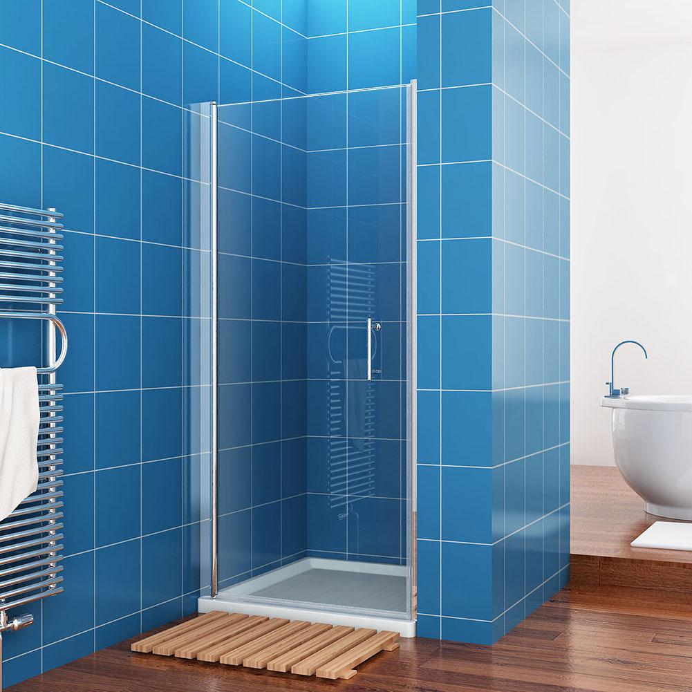 Store Categories. Frameless Shower Doors ...
